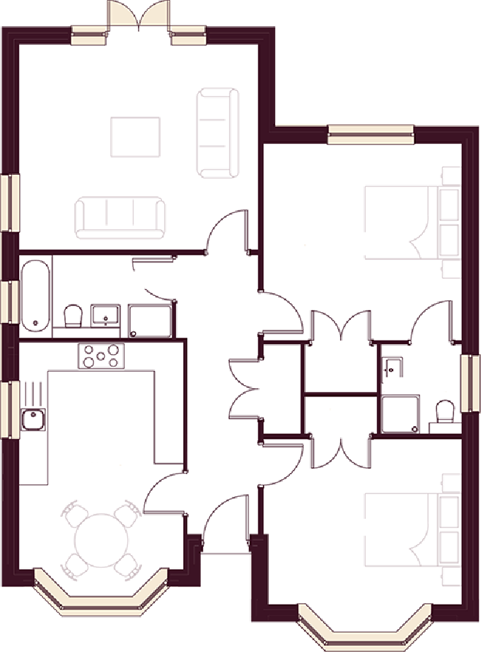 /cms/resources/floorplan.png
