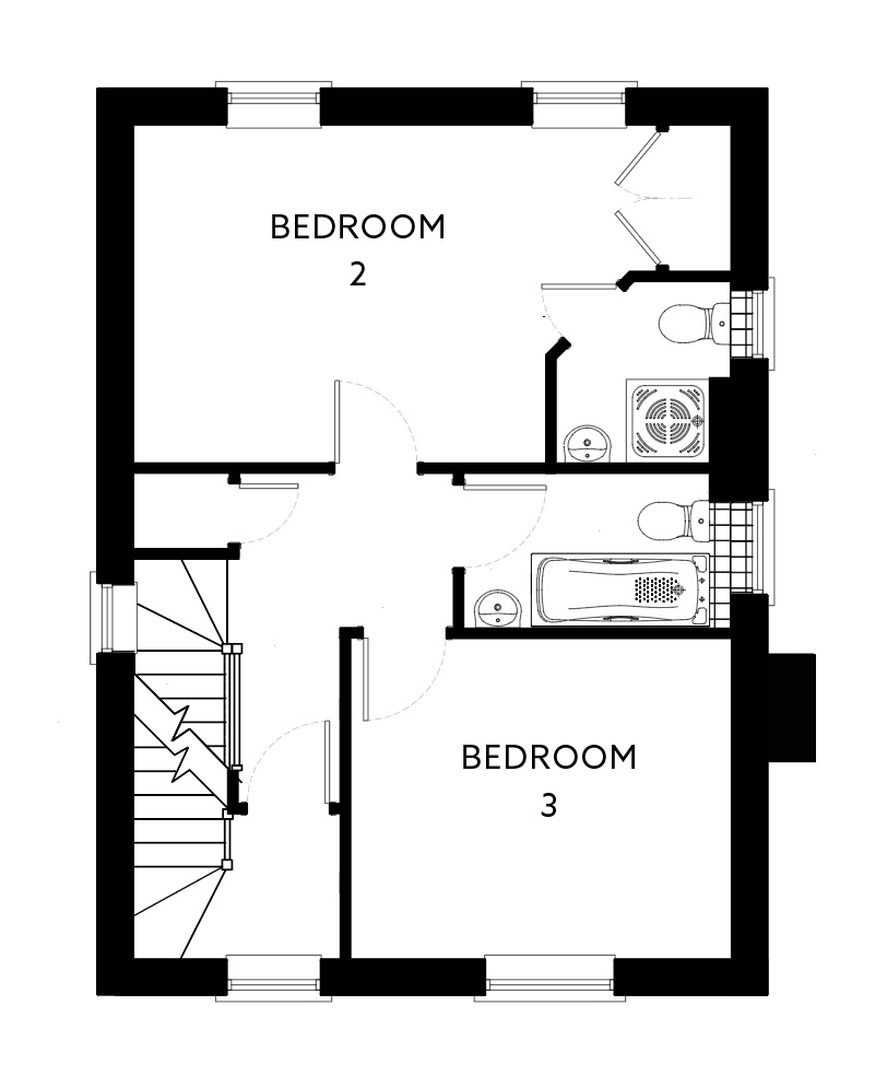 /cms/resources/manor-farm-alverton-ff-floor-plan.jpg