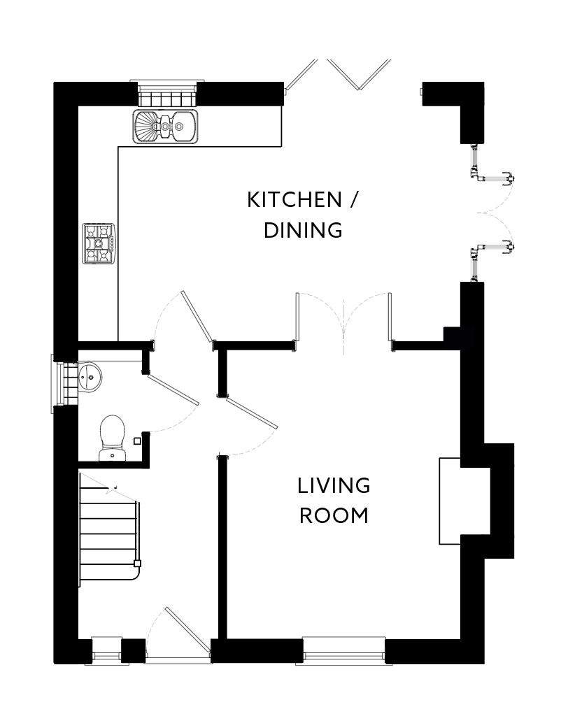 /cms/resources/manor-farm-alverton-gf-floor-plan.jpg