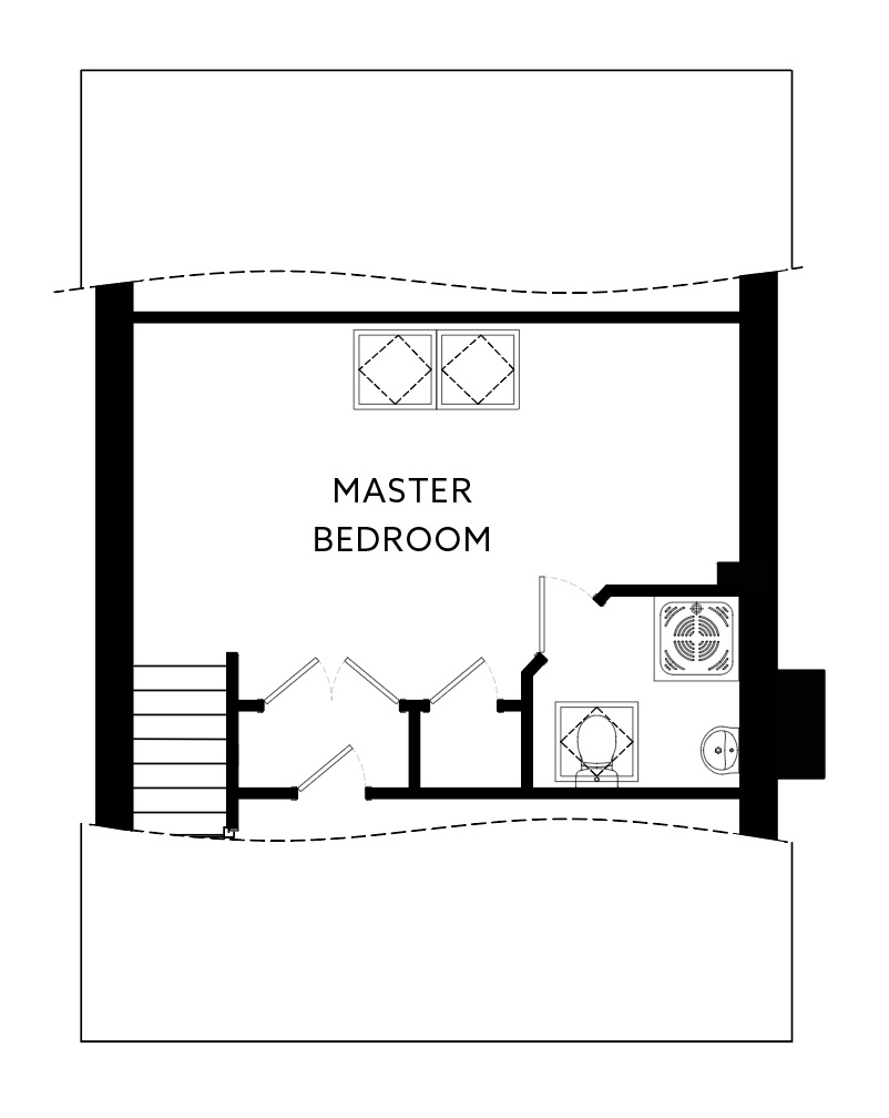 /cms/resources/manor-farm-alverton-sf-floor-plan.jpg